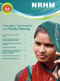Family Planning Special Issue